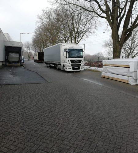 Transport Suceava Palagheanu (10)