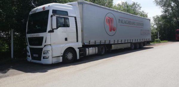 Transport marfa Suceava (1)