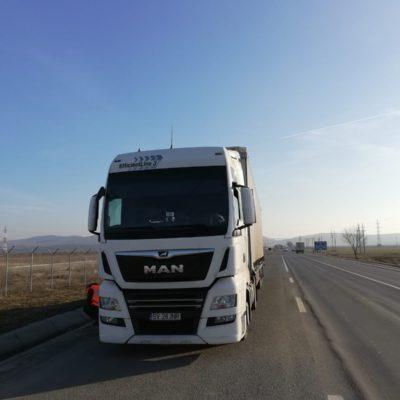 Transport marfa, romania, anglia, germania, italia, (1)