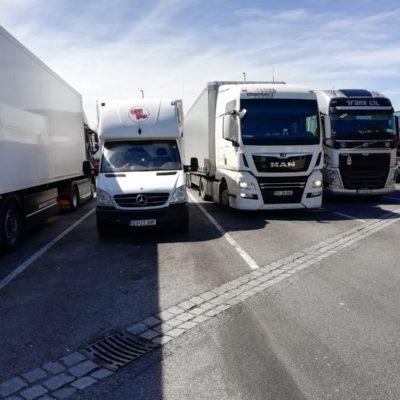 Transport marfa, romania, anglia, germania, italia, (2)